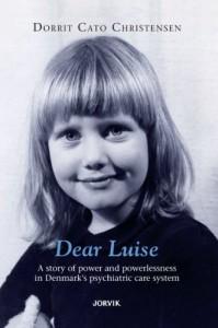 DearLuise
